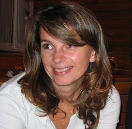 Adriana Těšínská