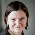 KATEŘINA MATOŠKOVÁ
