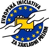 Iniciativa za základní příjem
