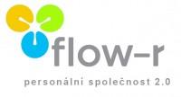flow-r