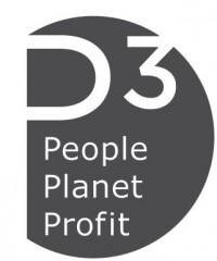 P3 - People, Planet, Profit - České sociální podnikání