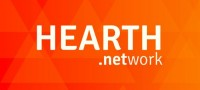 Hearth.net