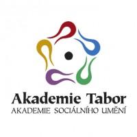 Akademie sociálního umění TABOR